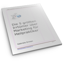 Gabriele-Ermen-Heilpraktiker-Marketing-eBook
