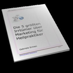Gabriele-Ermen-Heilpraktiker-Marketing-eBook