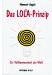 Tipp: Das Lola-Prinzip