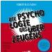 Hörbuch-Tipp: Die Psychologie des Überzeugens