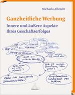 Buchtitel-spurbuch150px