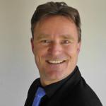 Harald Eichhorst IT Softwareneratung und Entwicklung