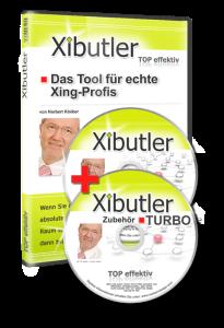 Produktcover_xibutler_+turbo