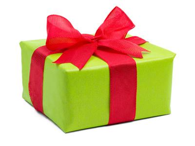 Webinar-Paket