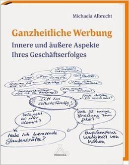 Michaela-Albrecht-Ganzheitliche-Werbung.jpg