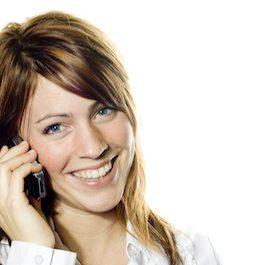 Geld verdienen am Telefon