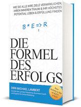 Die Formel des Erfolgs (Dirk-Michael Lambert)
